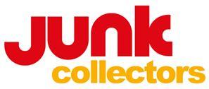 Junk Collectors Ltd