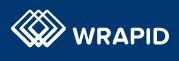 Wrapid Manufacturing Ltd