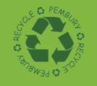 Pemburyrecycle