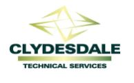 Clydesdale Technical Services