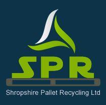 Shropshire Pallet Recycling Ltd