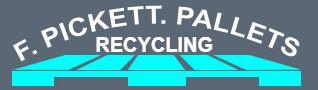 F Pickett Pallets Recycling