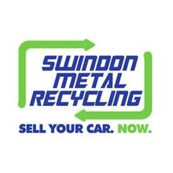 Swindon Metal Recycling Limited