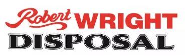 Robert Wright Disposal, Inc
