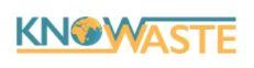 Knowaste Ltd