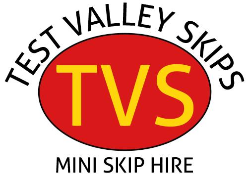 Test Valley Skips