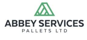 Abbey Services (Pallets) Ltd