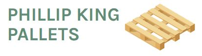 Phillip King Pallets