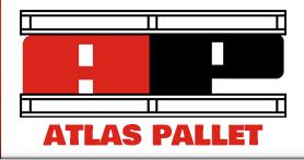 Atlas Pallet Inc