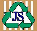 J S Pallet Co