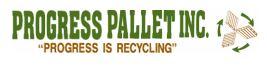 Progress Pallet Inc