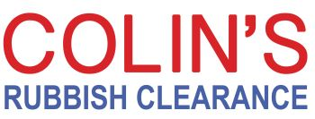 Colins Rubbish Clearance