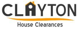 Clayton House Clearances