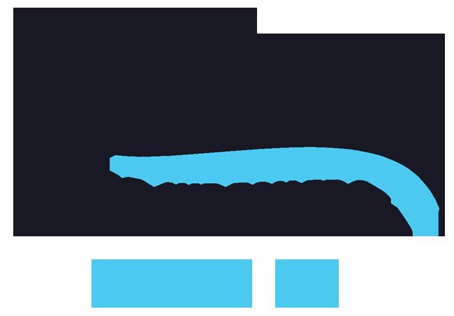 Car Wreckers Melton
