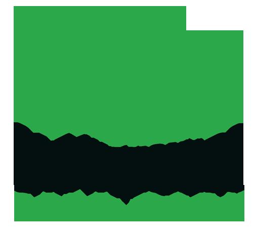 Car Wreckers Deer Park