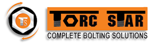 Torc Star Bolting Tools
