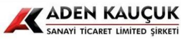 Aden Kaucuk Sanayi Ticaret Ltd. Sti.