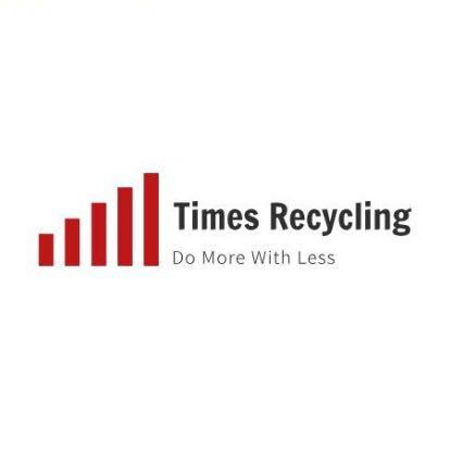 Times Recycling Ltd