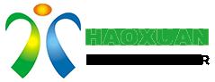 Taizhou Haoxuan Plastic& Rubber Co., Ltd