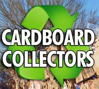 Cardboard Collectors Ltd