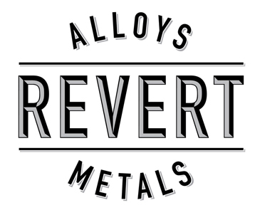 Revert Alloys & Metals Ltd