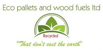 Eco Pallets & Wood Fuels Ltd