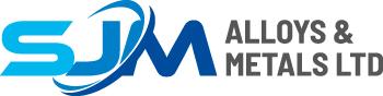 SJM Alloys & Metals Limited