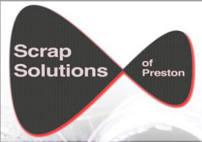 Scrap Metal Solutions of Preston