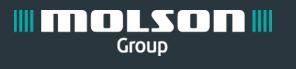 Molson Group