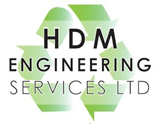 HDM Engineering Services Ltd