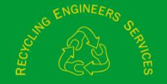 Recycling Engineers Services Ltd
