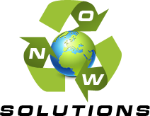 NOW Solutions Ltd