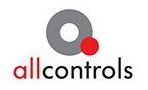 Allcontrols Ltd