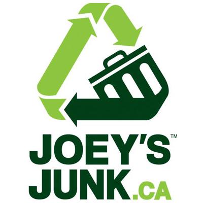 Joeys Junk