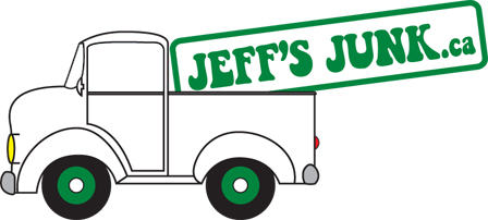 Jeffs Junk