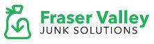 Fraser Valley Junk Solutions