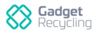 Gadget Recycling Ltd
