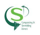Composting and Shredding Direct