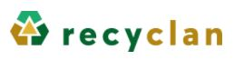 Recyclan Ltd