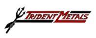 Trident Metals