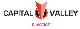 Capital Valley Plastics Limited