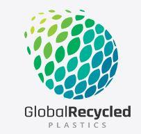 Global Recycled Plastics Ltd