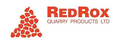 Redrox Quarry Products Ltd