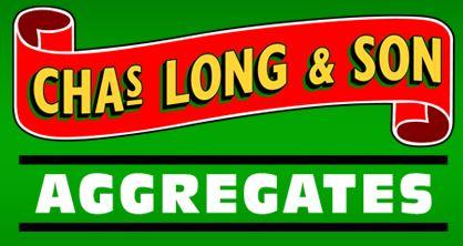 Chas long & Son Aggregates Ltd