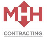 MHH Contracting