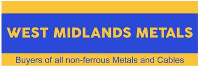 West Midlands Metals