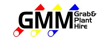 GMM Grab & Plant Hire Limited