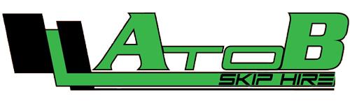 A to B Skips Ltd