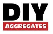 DIY Aggregates Ltd