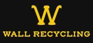 Wall Recycling LLC